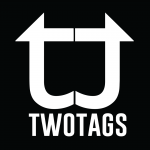 Two Tags