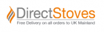 Direct Stoves