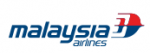 Malaysia Airlines US