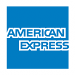 American Express US