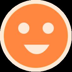 JusTalk - Fun video calling app